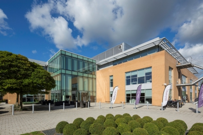 AbbVie House sale 'a benchmark for yields in the south east'