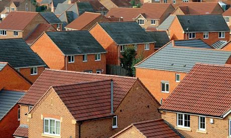 1980s ruling 'deterring buyers of former council homes'