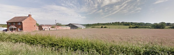 Hundreds more homes planned in Wokingham
