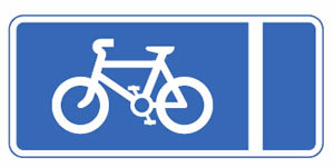 Slough cycle route plan to link with Crossrail
