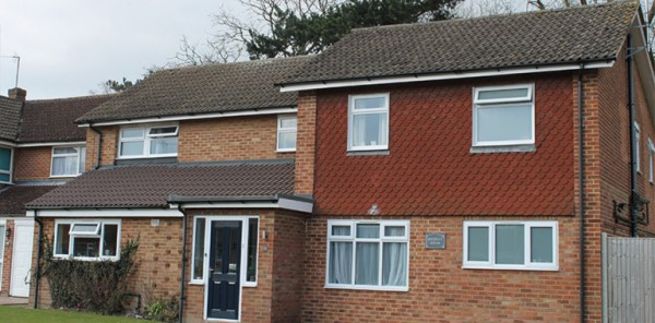 Loddon Homes becomes first council-owned housing association