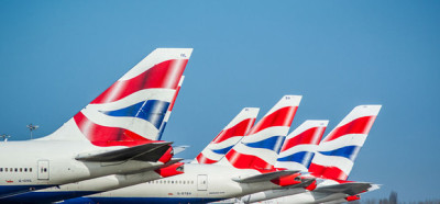 Heathrow says expansion must be part of Brexit plan