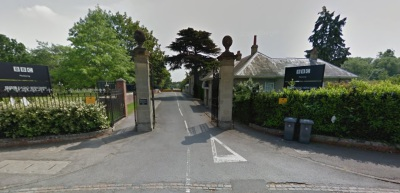 BBC Monitoring to leave Caversham Park