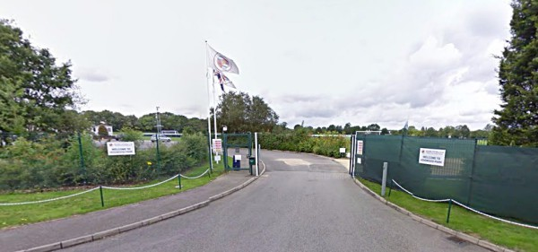 200-home Hogwood Park plans resubmitted