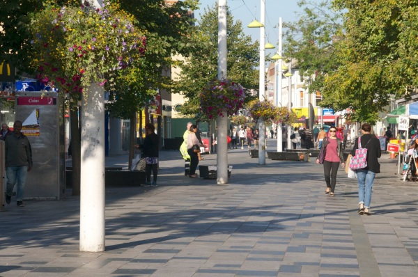 Comment: Council must act quickly for the sake of town