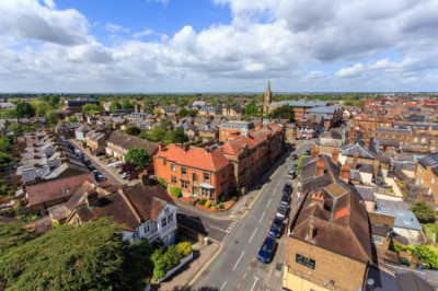Jansons completes lettings at Admiral House