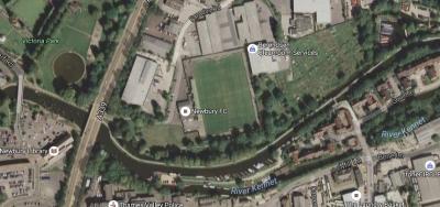Newbury FC ground lease row settled