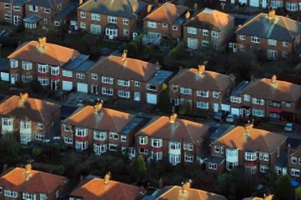 What next for housing in Oxfordshire?