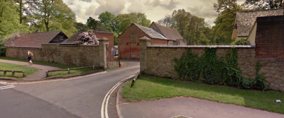 Artisan distillery approved for Oxford