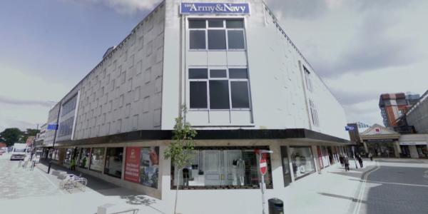 Surrey Heath property portfolio increases