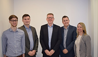 Transport planning consultancy JMP joins SYSTRA