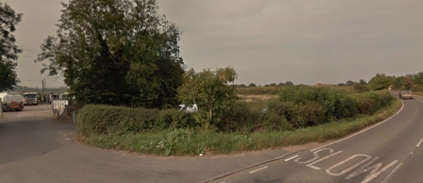 Another 200 homes planned for Watlington