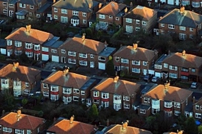 NLP planners dissect the Housing White Paper
