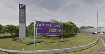 Rushmoor seeks to protect employment sites from Permitted Development