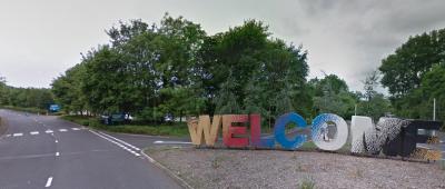 Legoland hands Royal Borough £170,000 horror show