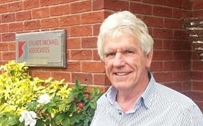 Stuart Atkinson joins Berkshire Strategic Transport Forum