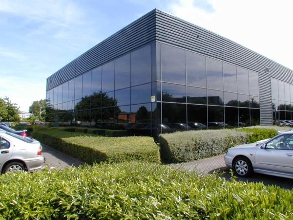 Adlens eyes a new home at Oasis Business Park