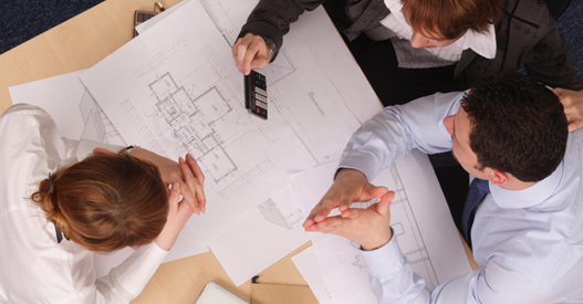 Digitising the building industry 'will aid growth'
