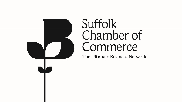Suffolk Chamber members quiz officials on Brexit