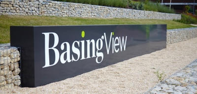 Campaign launched to fight Village Hotel plan at Basing View