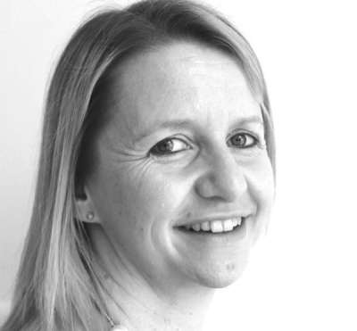 Annette Smith becomes sector director for Systra