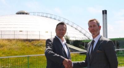 Seven Capital to drive Swindon North Star's £270m redevelopment
