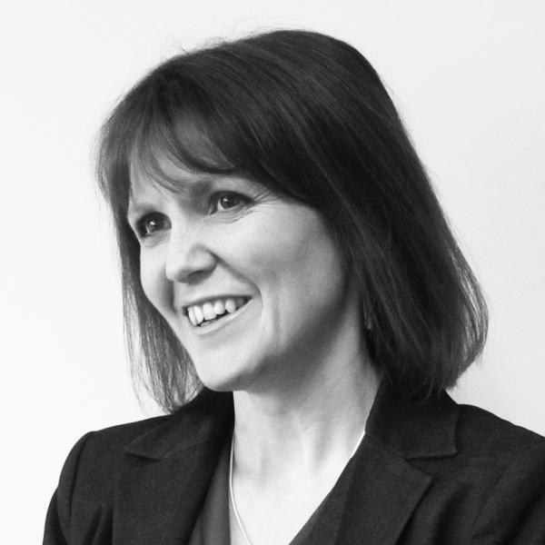 Pegasus Group promotes Cambridge Director to Executive Director