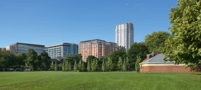 Thames Quarter scheme could be scrapped