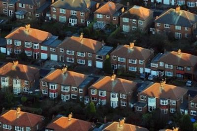 Tech hubs Reading, Oxford and Cambridge show faster house price growth
