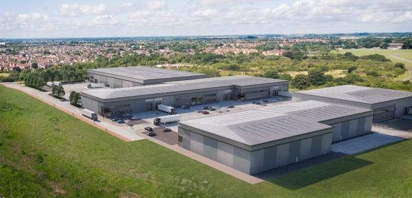 Link 9 scheme attracts first pre-purchase to British Bakels