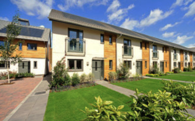 More than £1.2m for Thames Valley Garden Towns