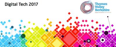 LEP publishes Digital Tech report