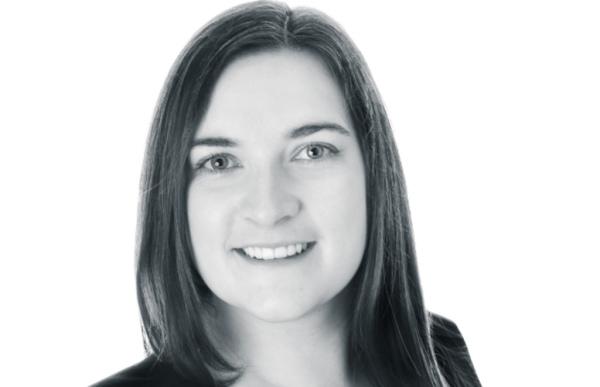 FSP appoints Hazel Eccles