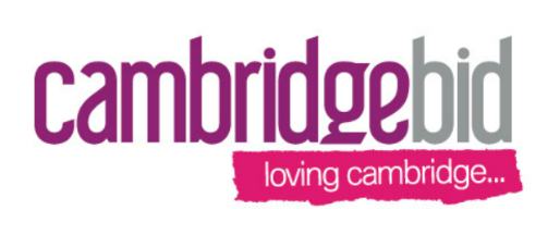 Businesses back Cambridge BID for five years