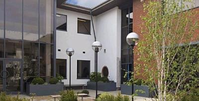 KTM Online moves into the E-Centre, Bracknell