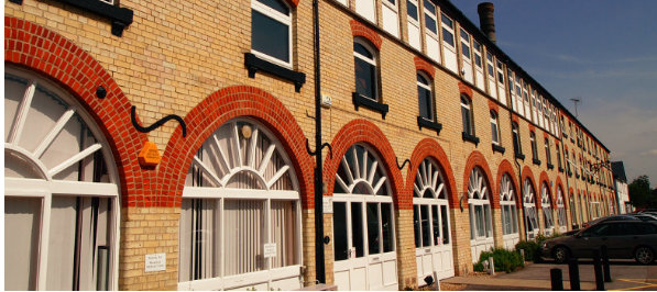Turnstone Estates sells major investment