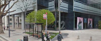 Council buys £170m building to raise revenue