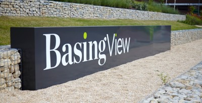 Plans submitted for 153-bedroom hotel at Basing View