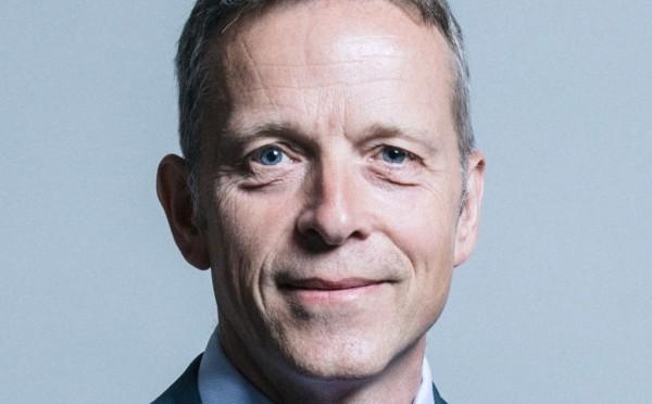 MP backs prison theatre plan