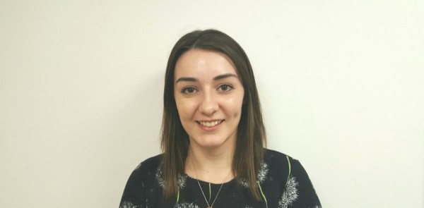 Beth Wilson joins Systra in Reading