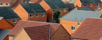 Elmbridge to set up new housing company