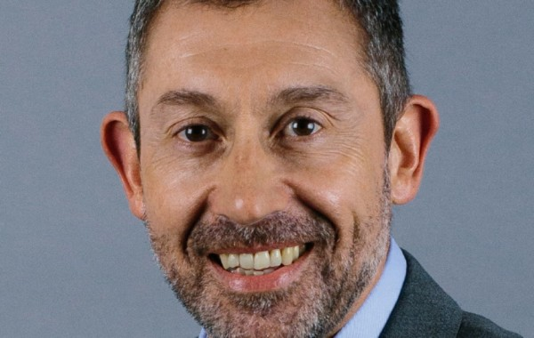 Michael Garvey appointed chair of Buckinghamshire Business First