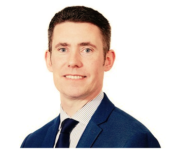 Birketts appoints planning law expert