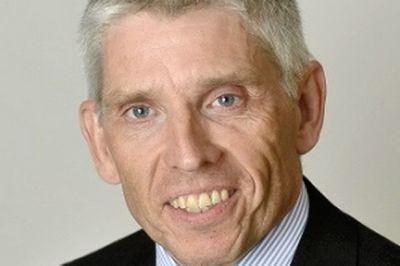Stephen Head joins UCEM appeals board