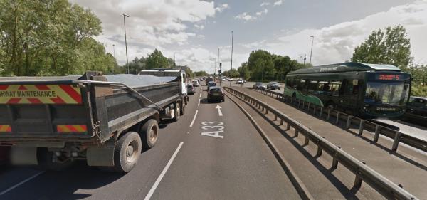 Help councils' bid to cut the traffic