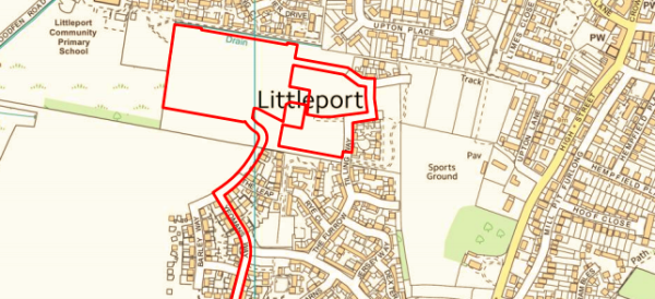 126 homes approved in Littleport