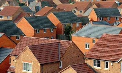 Cherwell beats housing targets