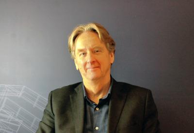 Hugh Blaza retires from BrookStreet des Roches