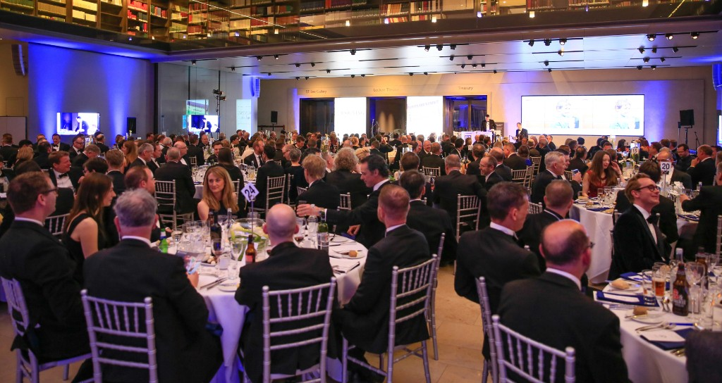 Winners announced at Oxfordshire Property Festival