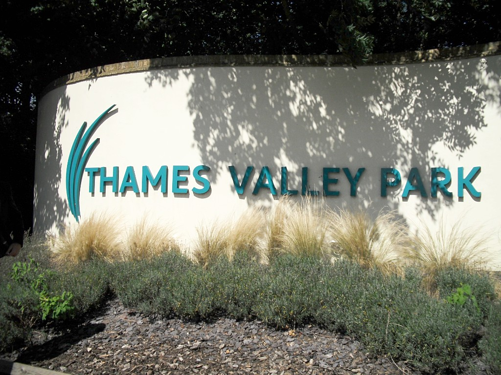 Sanofi Pasteur set for Thames Valley Park